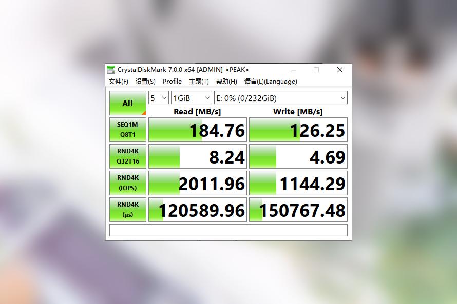 金士顿Canvas Go! Plus系列存储卡评测:4K视频、高速连拍轻松应对